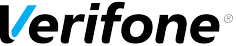 about-verifone-res